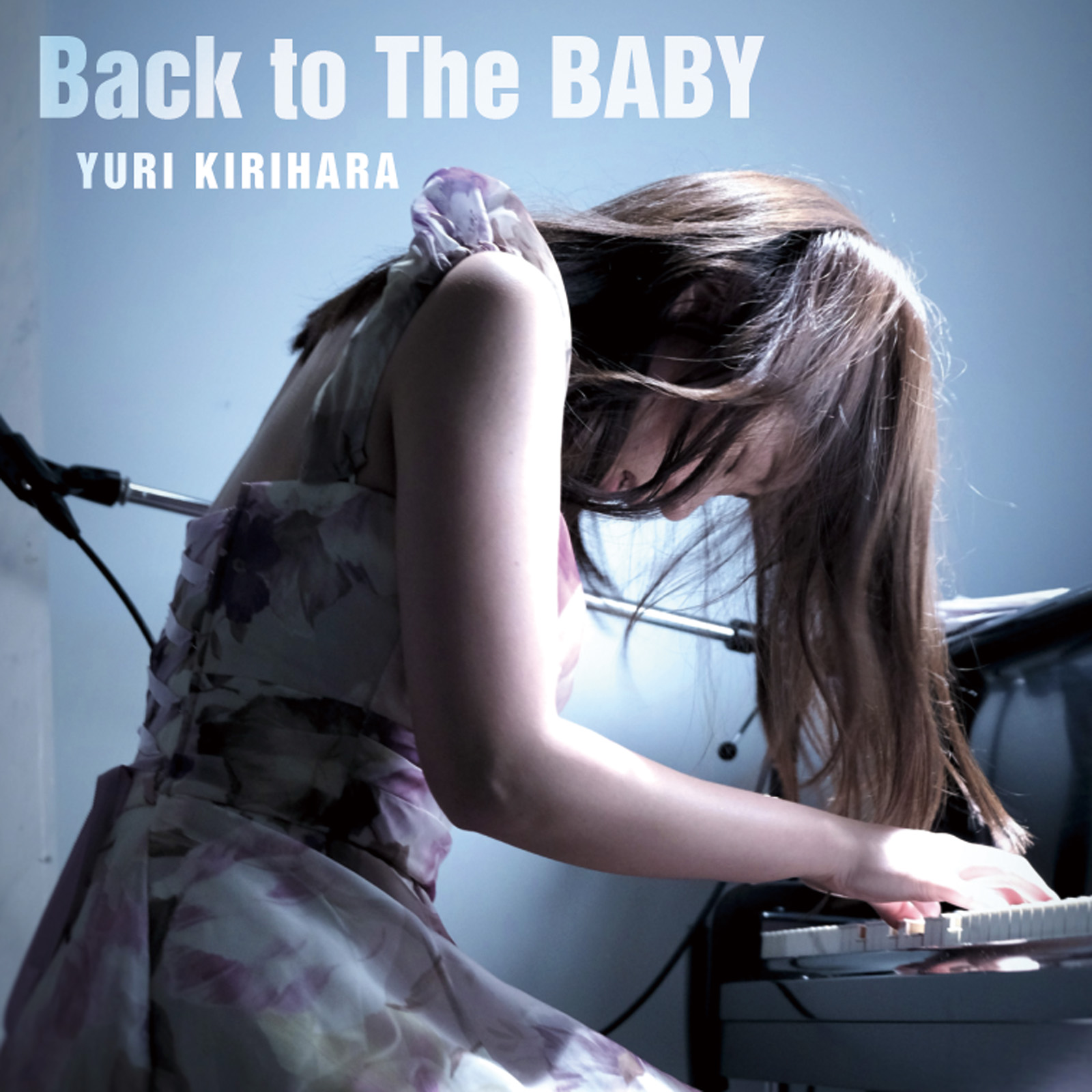 Back to The BABY